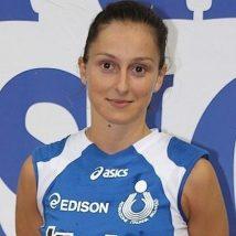 Chiara Arcangeli