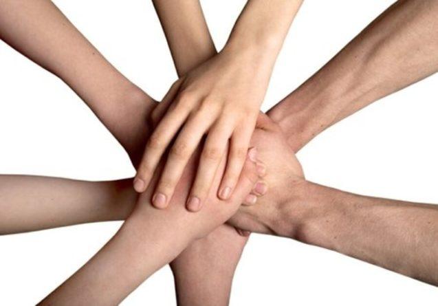 Collaborazione con associazioni sportive